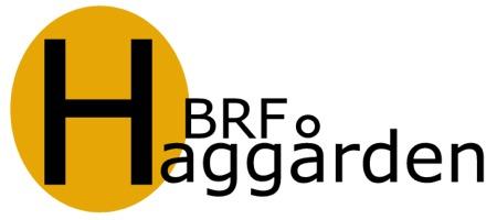BRF Haggarden